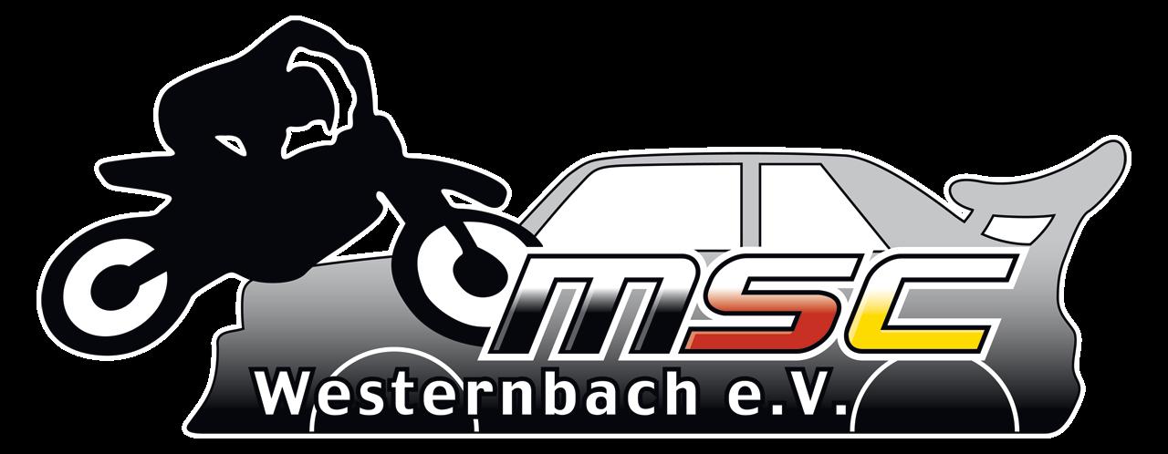 MSC-Westernbach e.V. DMV